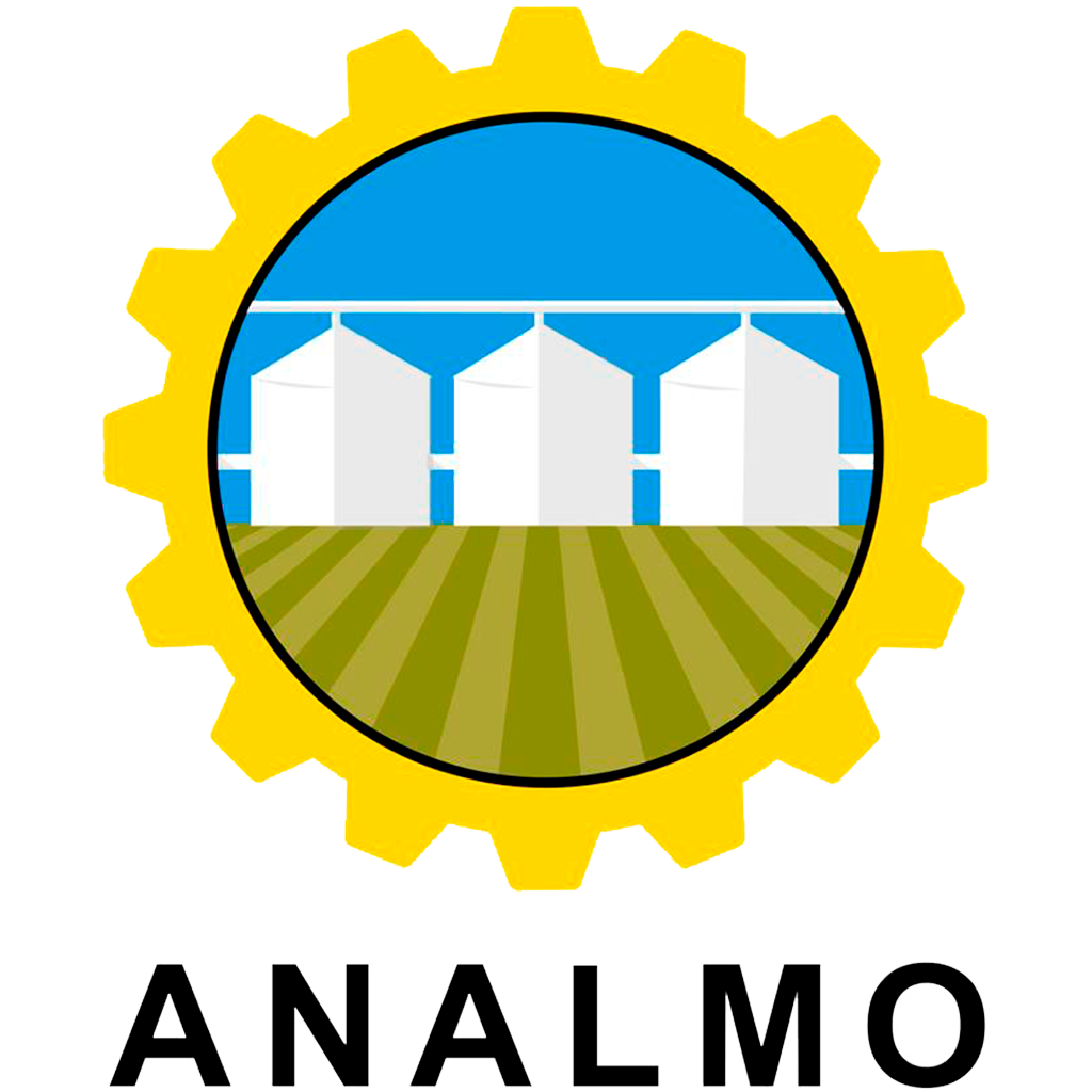 Analmo